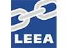 Lifting Equipment  Engineers Association Logo